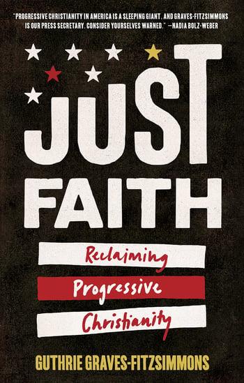BL Just Faith final