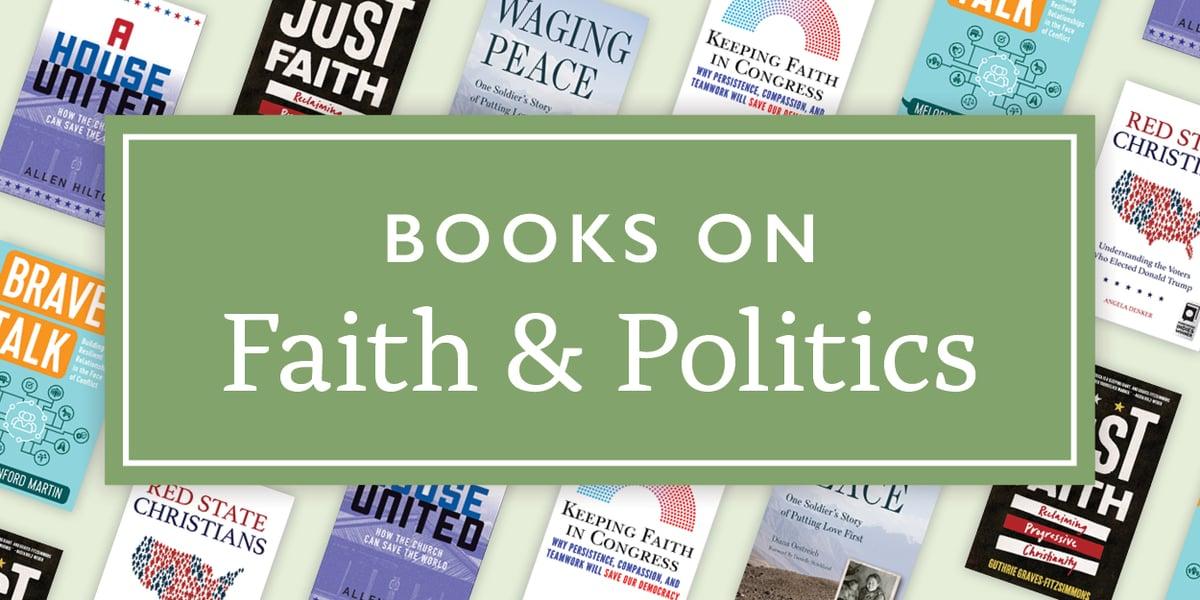 BL_FaithAndPolitics_emailbanner